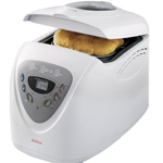 Sunbeam 5891 bread machine