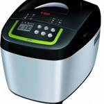 T-fal PF111 bread machine