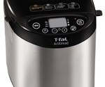 T-fal PF311 bread machine