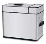 Cuisinart CBK-100 bread machine