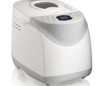 Hamilton Beach HomeBaker 29881 bread machine