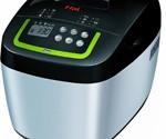 T-fal PF111 bread machine