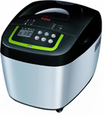 T-fal-PF111-bread-machine