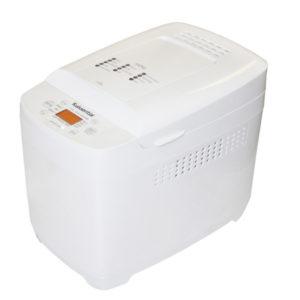 Kuissential BMC-001 bread machine
