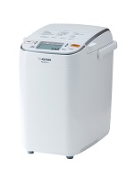 Zojirushi BB-SSC10 bread machine