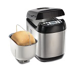 Hamilton Beach 29885 bread machine