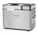 Cuisinart CBK-200 convection bread machine